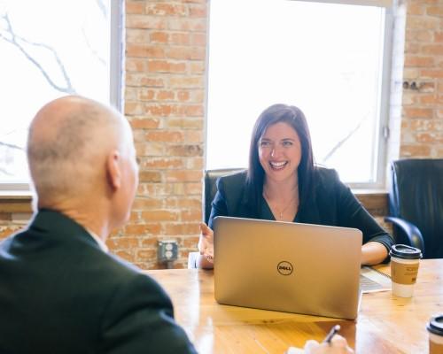 3 Surprising Interview Tips
