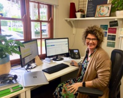 Meet Our New Skills Recognition Advisor