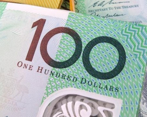 Superannuation Shake-Up: What You Need to Know