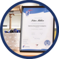 certificate from rpl