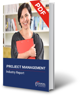 Project Management Industry Report