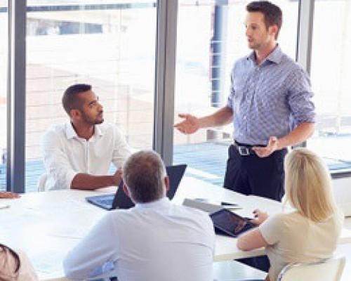 top-4-most-versatile-qualifications-through-rpl-image