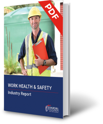 work health and safety pdf